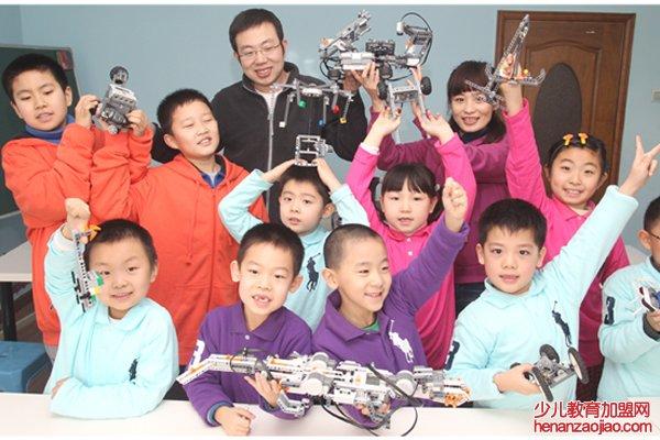赛博锐思机器人优德888娱乐
