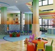 彩色斑马儿童美术——全国专业性的